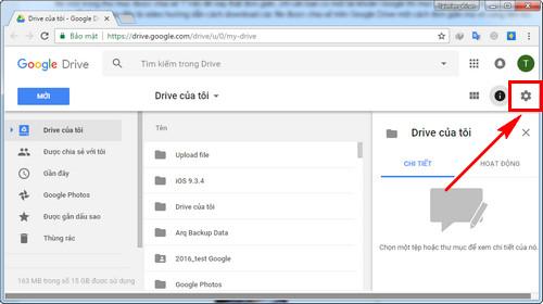 cach download thu muc va file duoc chia se tren google drive