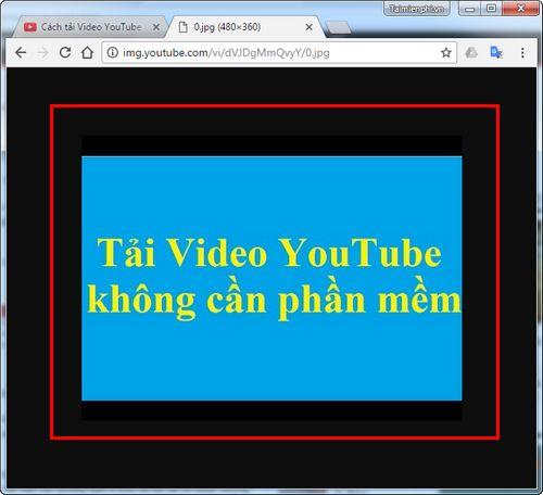 cach lay hinh thumbnail cua youtube 4