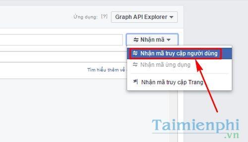 cach de khong block facebook khong cho facebook khoa tai khoan