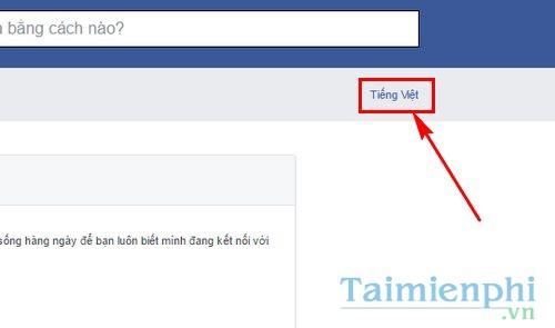 cach doi ten facebook khong gioi han qua 5 lan
