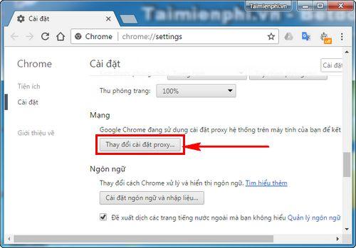 fake ip does not slow internet fake ip Vietnam international 3