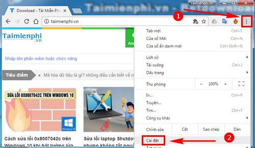 fake ip method does not slow internet fake ip Vietnam international