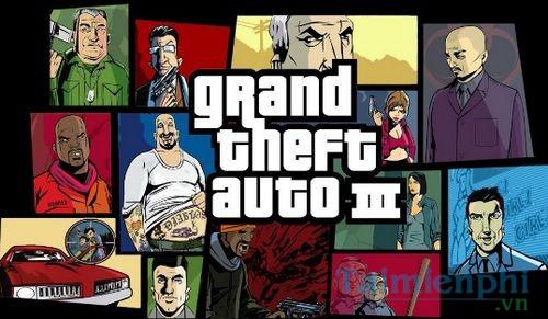 lenh gta 3 ma lenh gta 3 grand theft auto iii tong hop
