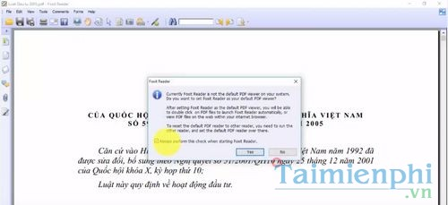 cach chuyen file word sang pdf trong word 2010 6