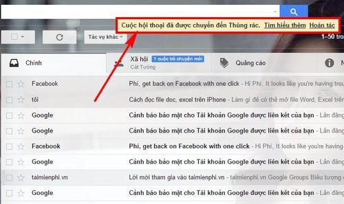 hop thu gmail cach mo nhan gui mail trong gmail 10
