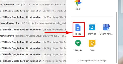 cach tao trang google slides powerpoint 4