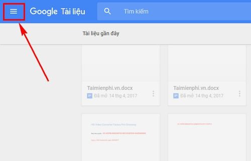 cach tao trang google slides powerpoint 5