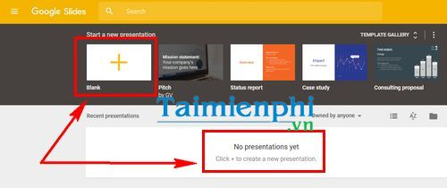 cach tao trang google slides powerpoint 7