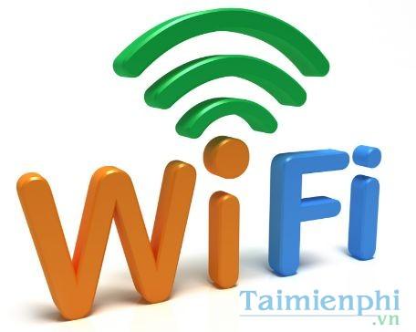 Đổi mật khẩu Wifi bằng điện thoại Samsung J7, J5, a5, J7 prime