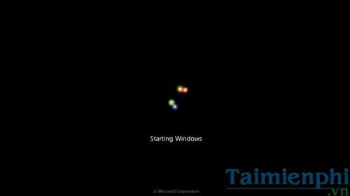 cach sua loi 0xc00000e windows failed to start khi khoi dong windows 9