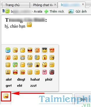 huong dan chat ola tren may tinh laptop 4