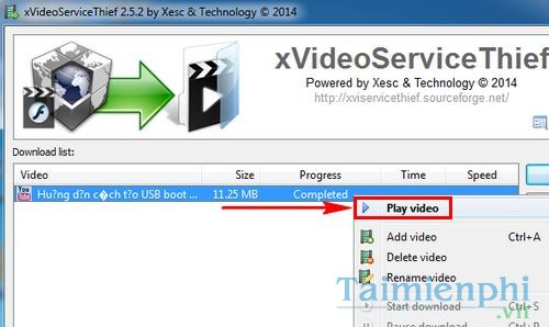 cach su dung xvideoservicethief de tai anh video 6