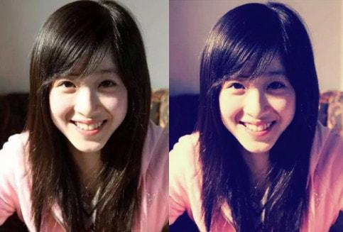 http://thuthuat.taimienphi.vn/camera360-ultimate-huong-dan-chinh-sua -them-hieu-ung-anh-1289n.aspx. Vậy là mình đã hướng dẫn xong các bạn chụp  và chỉnh sửa ...