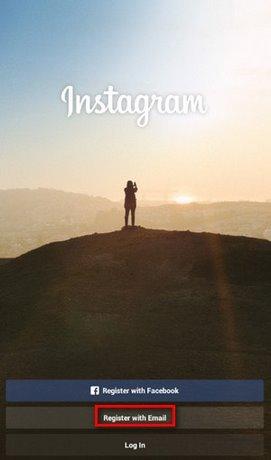 [TaiMienPhi.Vn] Đăng ký instagram, tạo tài khoản Instagram trên máy tính, CÓ VIDEO HD
