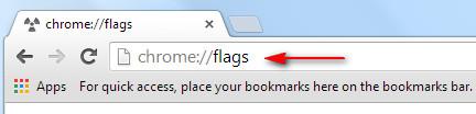 Reset Chrome, thiết lập lại cài đặt Google Chrome trên Windows