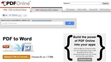 Cách chuyển Word sang PDF, đổi đuôi Doc, Docx sang file PDF trên máy tính 13