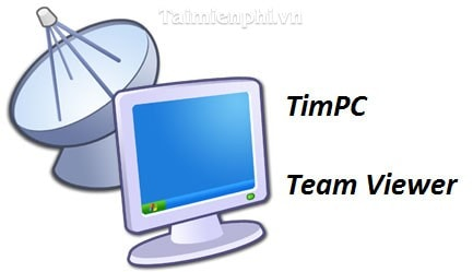 Bật tính năng tự khởi động cùng Windows của TeamViewer