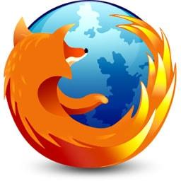 Các phím tắt hữu dụng trên trình duyệt IE, Chrome và Firefox