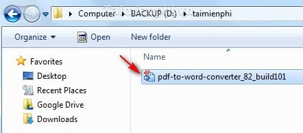cai pdf to word converter