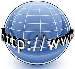 Tăng tốc Internet, vào mạng nhanh hơn