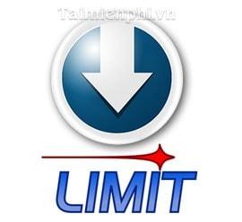 thiet lap, tang so luong file download trong orbit downloader