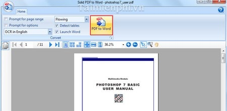 How to Convert ASPX File to PDF