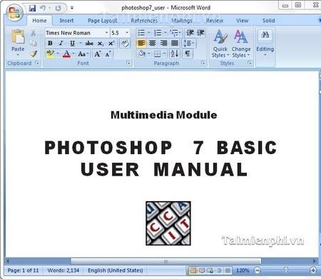 Receive PDF Online NEWS
