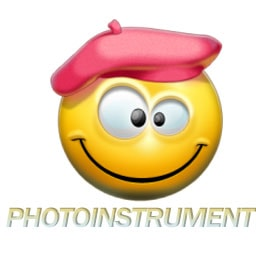 Photoinstrument - Loại bỏ những đối tượng dư thừa trong ảnh