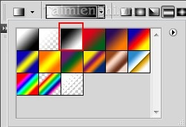 Cách tạo hiệu ứng bóng đổ trong Photoshop