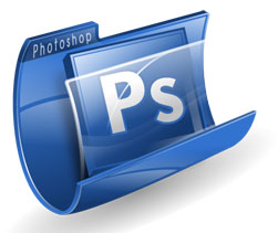 Photoshop - Kĩ thuật tách tóc bằng chức năng Channel
