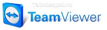 TeamViewer - Chia sẻ âm thanh với một máy tính khác