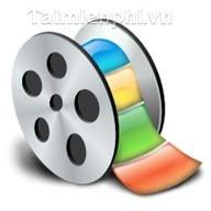 them hieu ung vao video, download windows movie maker
