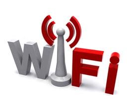 Cài MyPublicWiFi, tạo điểm phát Wifi trên Laptop