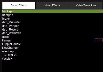 Mix nhạc, trộn âm thanh bằng Virtual DJ Pro trên máy tính, laptop  5