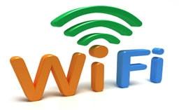 Phát Wifi bằng MyPublicWiFi cho trên Laptop