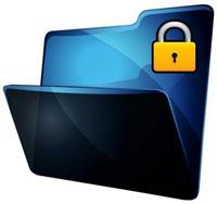 Cài và sử dụng Anvide Lock Folder bảo vệ thư mục trên máy tính