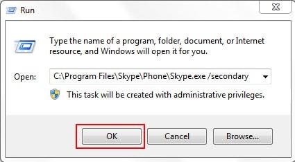 chat nhieu nick skype