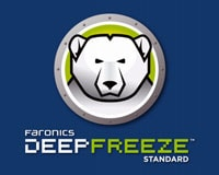 su dung deep freeze