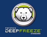 su dung deep freeze