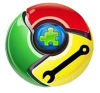 Google Chrome - Duyệt nhiều Tab ngay trên cửa sổ trình duyệt chính