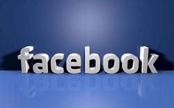 doi ten facebook