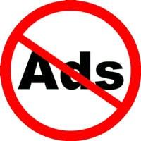 Bài viết dưới đây sẽ hướng dẫn bạn cách chặn những quảng cáo này, để chúng  không xuất hiện trên Youtube làm phiền bạn nữa trên trình duyệt Google  Chrome.