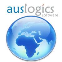 download Auslogics BoostSpeed, tang toc internet
