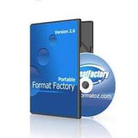 Cách ghép nhiều Video thành một với Format Factory