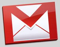 tao chu ky gmail