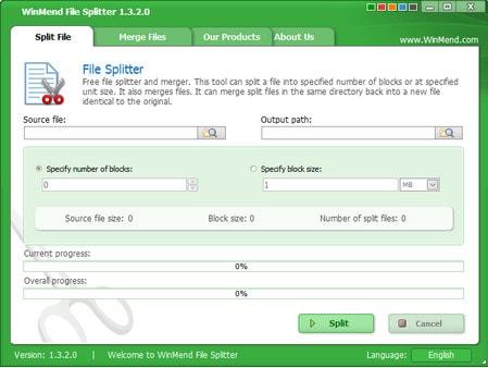 Top 5 phần mềm cắt, ghép file hiệu quả nhất 4