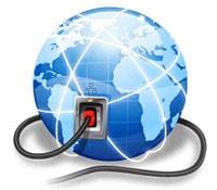 tang toc internet