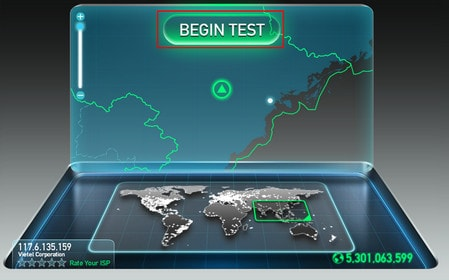 tang toc do internet bang auslogics internet optimizer