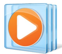 xem video kem phu de tren windows media player