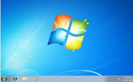 Hướng dẫn cài Windows 7/8/10 bằng USB 30